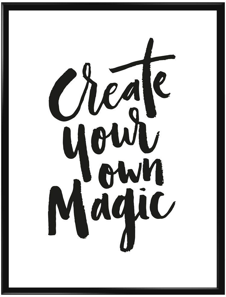 create-your-own-magic