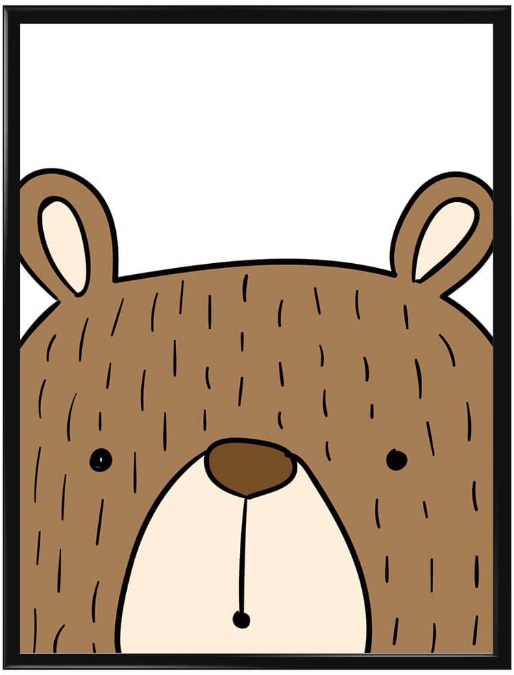 surprised-bear