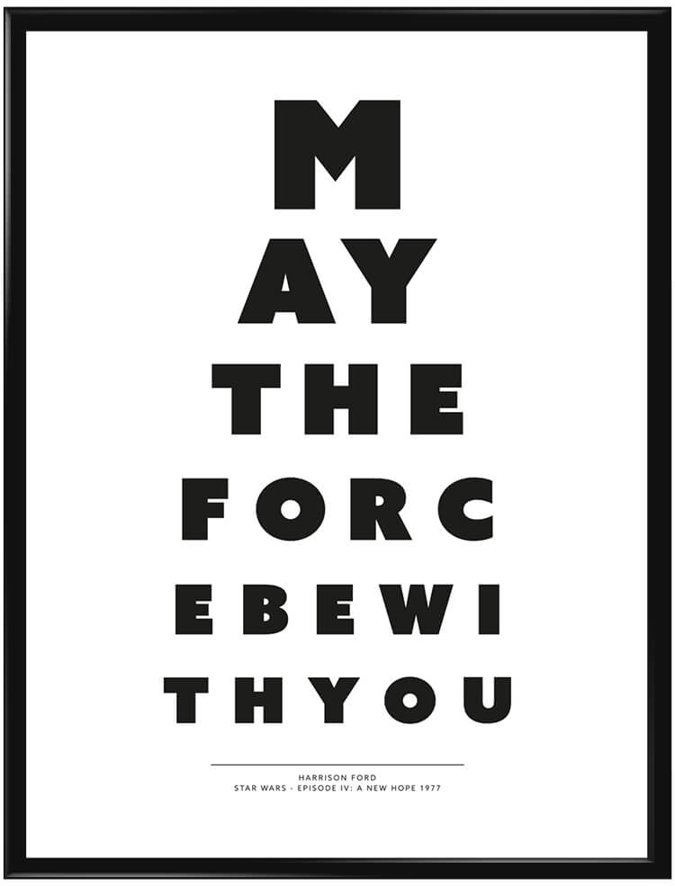may-the-force