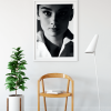 Simply Audrey poster